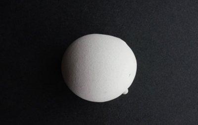 メニライト Menilite