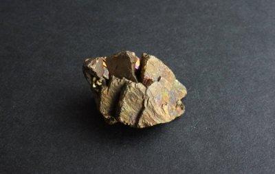 チャルコパイライト Chalcopyrite