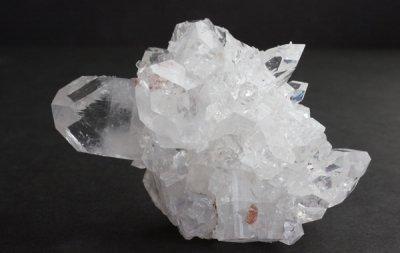 アポフィライト Apophyllite