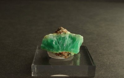 オパール Opal