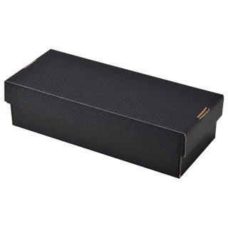トレーディングカード用 ストレイジボックスHG  1600