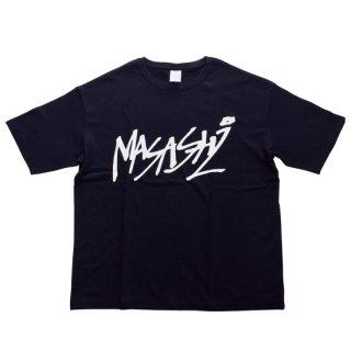 【玖村将史】ビックシルエットTシャツ(MASASHIモデル)