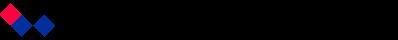 umakanori