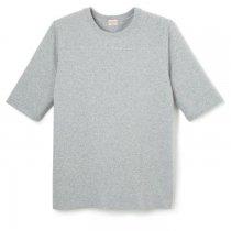 88/12 フットボール 5分袖Tシャツ