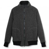 Classic Boa Fleece Zip Jacket(クラシックボアフリースジップジャケット)