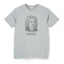 BACH Pt 88/12 T-Shirts