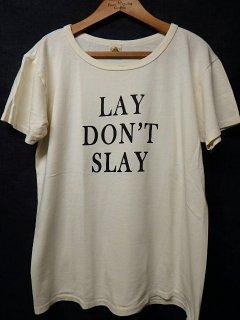 Filth Mart Tシャツ 反戦メッセージ M