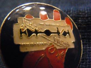 ジューダス プリースト デッドPINS 1980'S