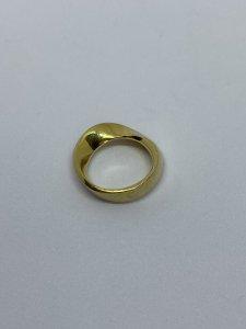 handrail ring