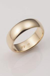 wedding wide ring mens
