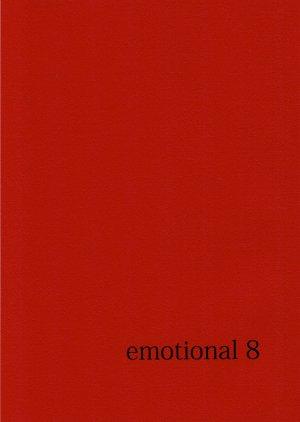 emotional 8