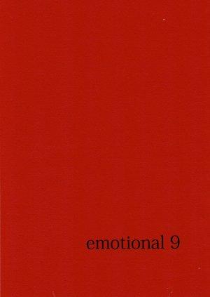 emotional 9