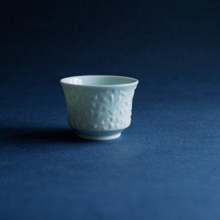 大串真司 茶杯