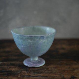 梅本 勇 ワインカップ C