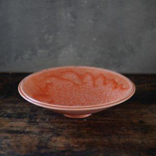 梅本 勇 7,5寸平鉢 A