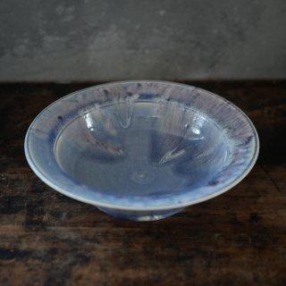 梅本 勇 7,5寸鉢