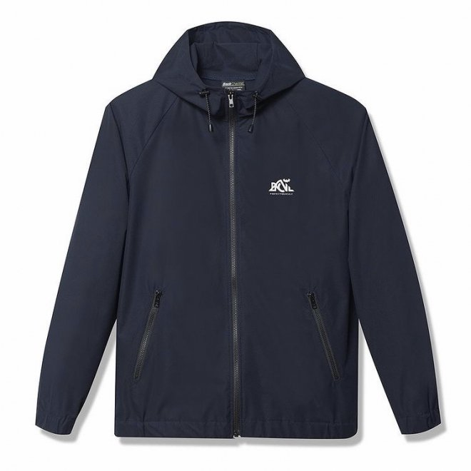 <img class='new_mark_img1' src='https://img.shop-pro.jp/img/new/icons11.gif' style='border:none;display:inline;margin:0px;padding:0px;width:auto;' />Back Channel WATER REPELLENT HOODED JACKET