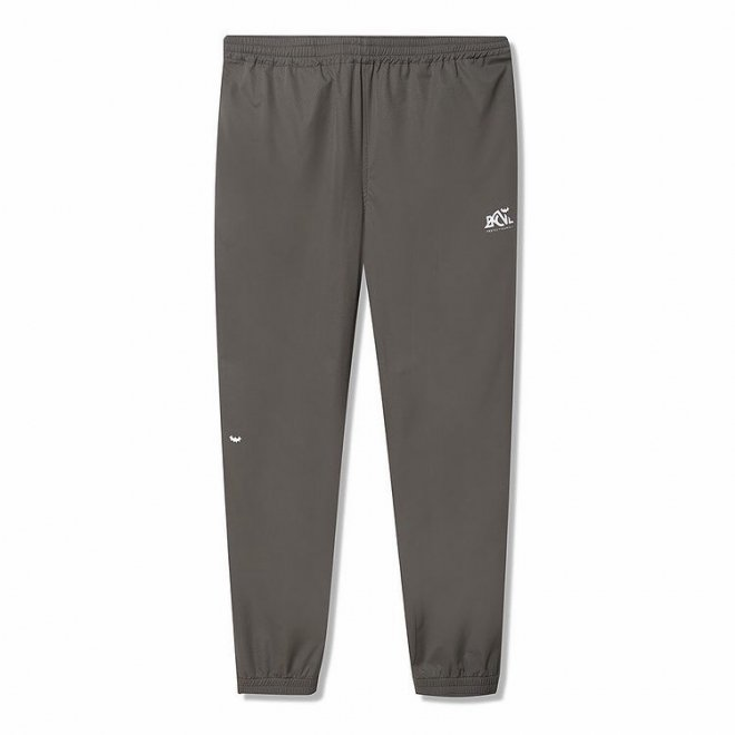 <img class='new_mark_img1' src='https://img.shop-pro.jp/img/new/icons11.gif' style='border:none;display:inline;margin:0px;padding:0px;width:auto;' />Back Channel WATER REPELLENT TRACK PANTS 1