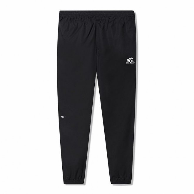 <img class='new_mark_img1' src='https://img.shop-pro.jp/img/new/icons11.gif' style='border:none;display:inline;margin:0px;padding:0px;width:auto;' />Back Channel WATER REPELLENT TRACK PANTS