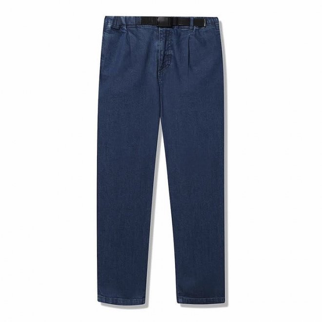 <img class='new_mark_img1' src='https://img.shop-pro.jp/img/new/icons11.gif' style='border:none;display:inline;margin:0px;padding:0px;width:auto;' />Back Channel DENIM FIELD PANTS 1