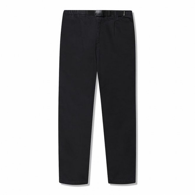 <img class='new_mark_img1' src='https://img.shop-pro.jp/img/new/icons11.gif' style='border:none;display:inline;margin:0px;padding:0px;width:auto;' />Back Channel DENIM FIELD PANTS