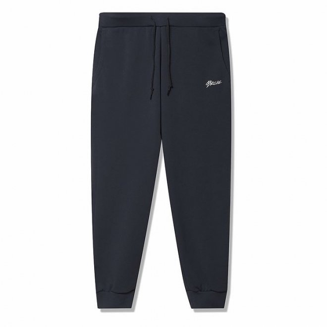 <img class='new_mark_img1' src='https://img.shop-pro.jp/img/new/icons11.gif' style='border:none;display:inline;margin:0px;padding:0px;width:auto;' />Back Channel DRY STRETCH SWEAT PANTS 1