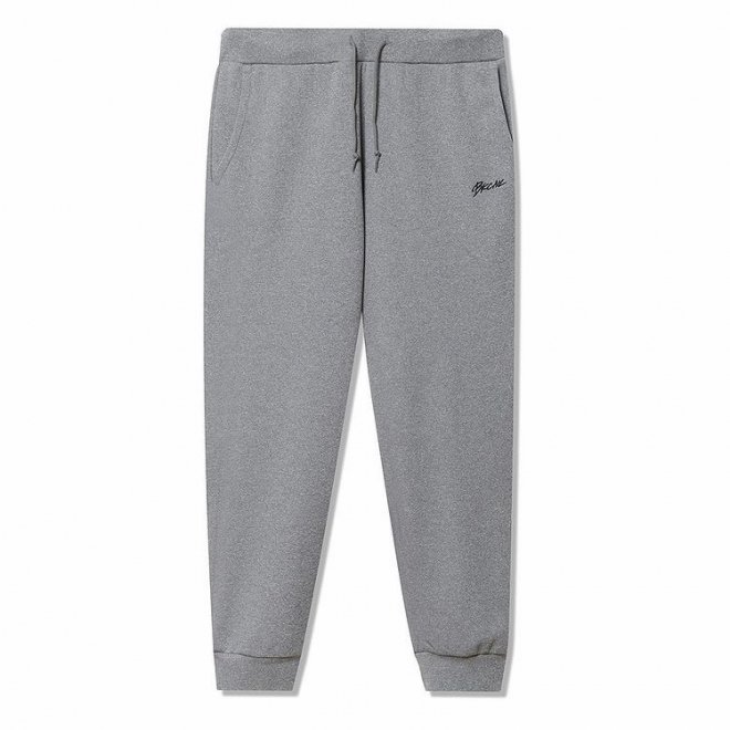<img class='new_mark_img1' src='https://img.shop-pro.jp/img/new/icons11.gif' style='border:none;display:inline;margin:0px;padding:0px;width:auto;' />Back Channel DRY STRETCH SWEAT PANTS
