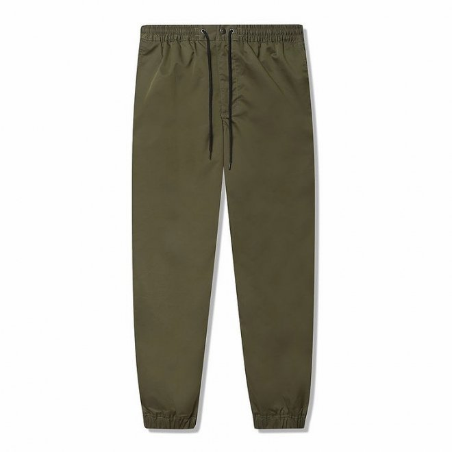 <img class='new_mark_img1' src='https://img.shop-pro.jp/img/new/icons11.gif' style='border:none;display:inline;margin:0px;padding:0px;width:auto;' />Back Channel STRETCH JOGGER PANTS