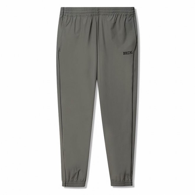 <img class='new_mark_img1' src='https://img.shop-pro.jp/img/new/icons11.gif' style='border:none;display:inline;margin:0px;padding:0px;width:auto;' />Back Channel COOL TOUCH TRACK PANTS 1