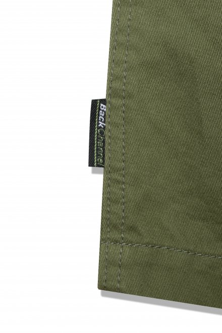 <img class='new_mark_img1' src='https://img.shop-pro.jp/img/new/icons11.gif' style='border:none;display:inline;margin:0px;padding:0px;width:auto;' />Back Channel COTTON EASY SHORTS