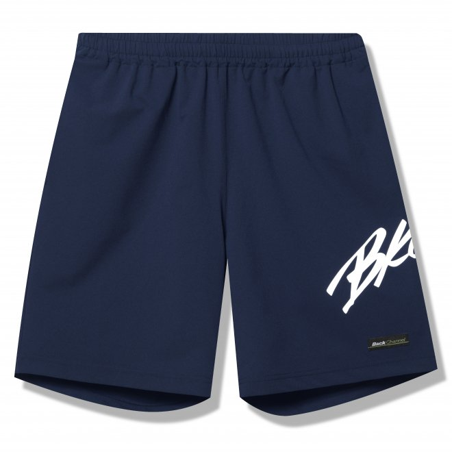 <img class='new_mark_img1' src='https://img.shop-pro.jp/img/new/icons11.gif' style='border:none;display:inline;margin:0px;padding:0px;width:auto;' />Back Channel STRETCH LIGHT SHORTS