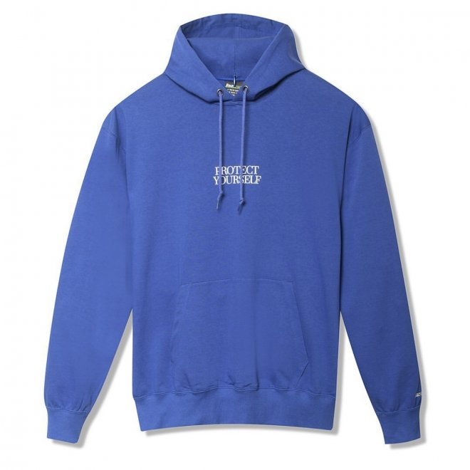 <img class='new_mark_img1' src='https://img.shop-pro.jp/img/new/icons11.gif' style='border:none;display:inline;margin:0px;padding:0px;width:auto;' />Back Channel LIGHT PULLOVER PARKA