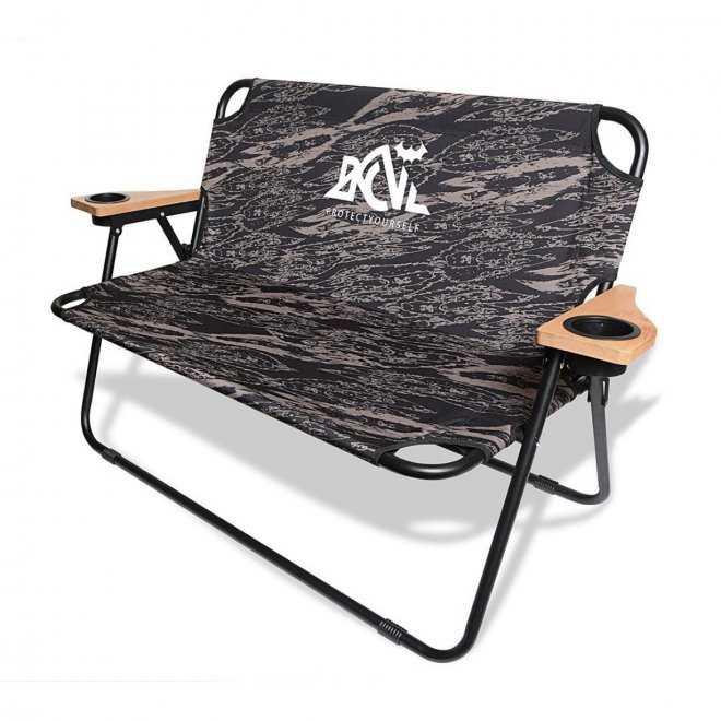 <img class='new_mark_img1' src='https://img.shop-pro.jp/img/new/icons11.gif' style='border:none;display:inline;margin:0px;padding:0px;width:auto;' />Back Channel FOLDING BENCH 1