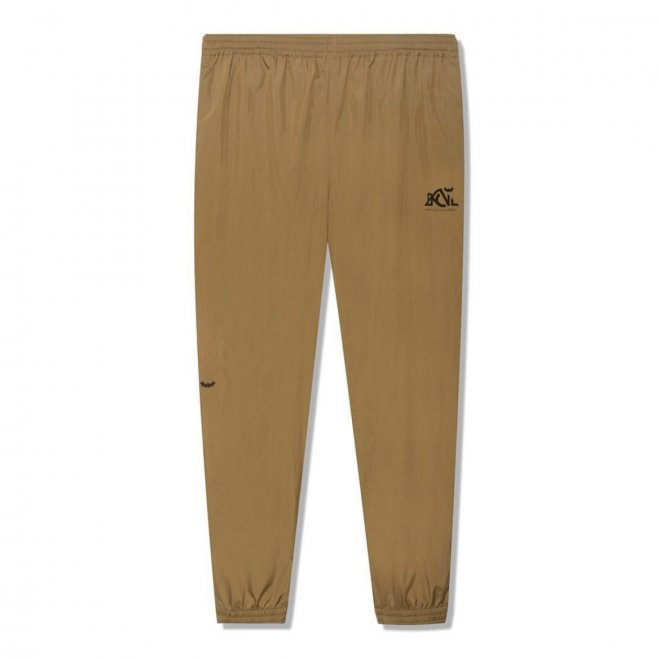 <img class='new_mark_img1' src='https://img.shop-pro.jp/img/new/icons11.gif' style='border:none;display:inline;margin:0px;padding:0px;width:auto;' />Back Channel NYLON TRACK PANTS 1