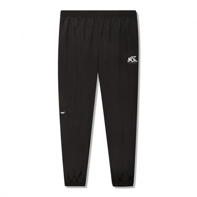 <img class='new_mark_img1' src='https://img.shop-pro.jp/img/new/icons11.gif' style='border:none;display:inline;margin:0px;padding:0px;width:auto;' />Back Channel NYLON TRACK PANTS