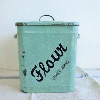 レア ホームプライド フラワー缶 1922〜23