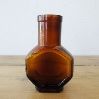 イギリス アンティークボトル #1851116