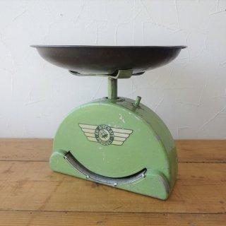 イギリス ヴィンテージ 工業系スケール AN AIRCRAFT PRODUCT 希少