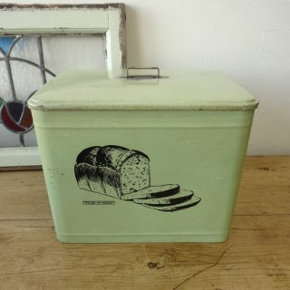 イギリス・ホームプライド社ブレッド缶