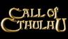 コールオブクトゥルフ(Call of Cthulhu)