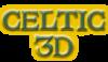 ケルト3D(Celtic 3D)