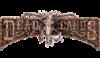 デッドランド(Deadlands)