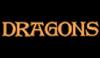 ドラゴン(Dragons)