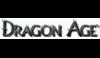 ドラゴンエイジ(Dragon Age)