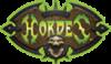 ホード/ホーズ(Hordes)