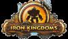 アイアンキングダム(Iron Kingdoms)