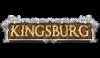 キングスバーグ(Kingsburg)
