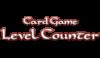 レベルカウンター(Level counter)
