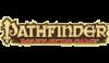 パスファインダー(Pathfinder)