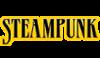 スチームパンク(Steampunk)